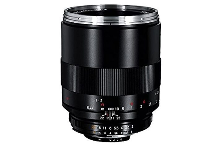 Zeiss 100mm ZF 3-2