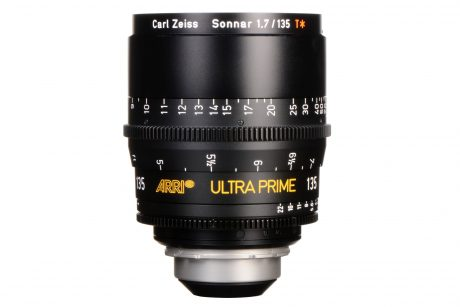 UltraPrime 135mm3-2