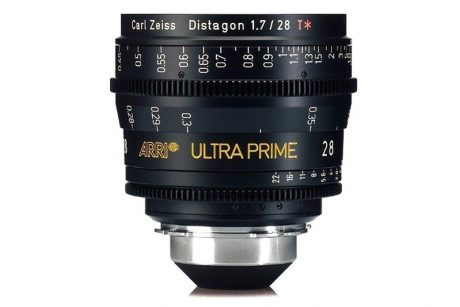 Ultraprime_28mm 3-2