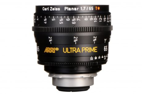 ultraprime 65mm 3-2