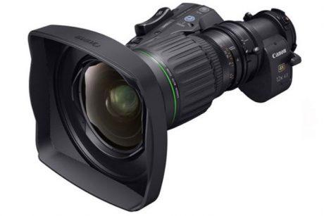 Canon HJ14 x 4.3 3-2