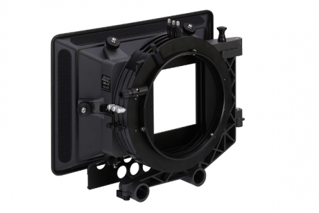 ARRI MB18 Matte Box 3-2