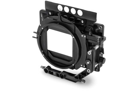 Arri MB19 Mattebox