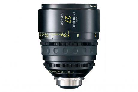 27mm Master Prime 3-2