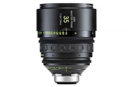35mm Master Prime 3-2