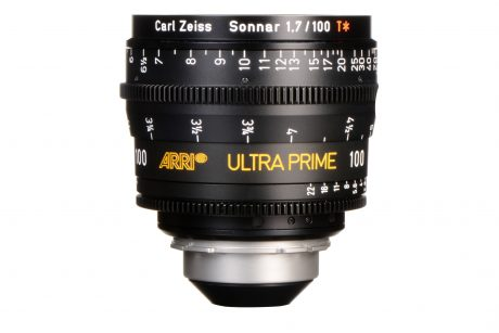 UltraPrime_100mm 3-2