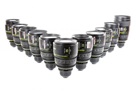 Zeiss Masterprimes full 3-2