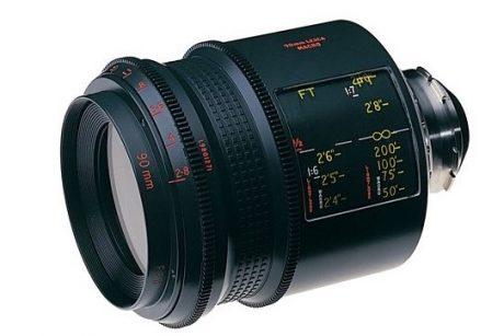 Leica_90mm_macro. 3-2