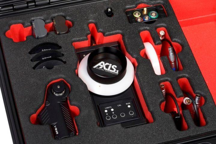 Hocus Axis WLCS 3-2