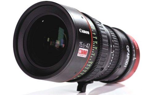 Canon15.5-47 3-2