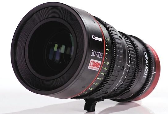 Canon30-105 3-2