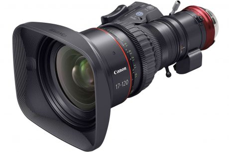 Canon CN7x17 17-120 3-2