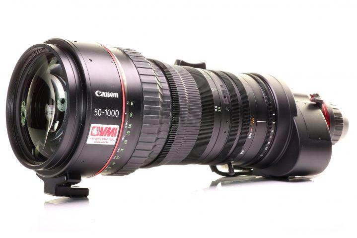 Canon CN20 50-1000 .1 3-2