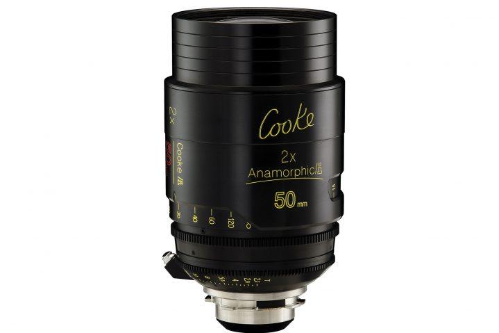 50mm_Cooke Anamorphic