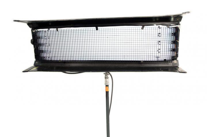 4ft-kino Flow Light Kit 3-2