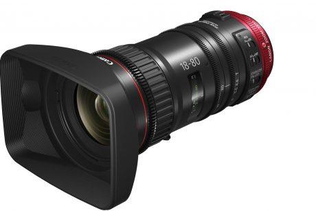 Canon 18-80 3-2
