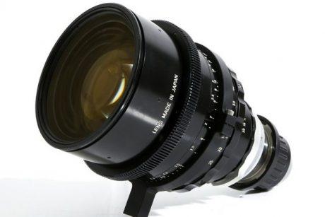 Canon K35 25-120 3-2