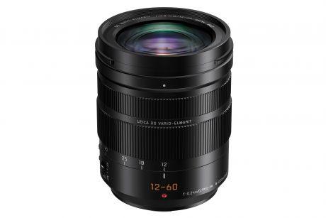 Leica_dg_vario_elmarit_12_60mm_f2_8_4_ 3-2