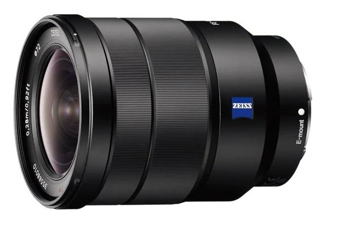 Sony 16-35 power zoom F4 3-2