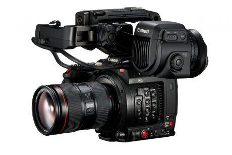 Canon-C200 1 3-2