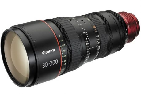 Canon 30-300 hires.3-2