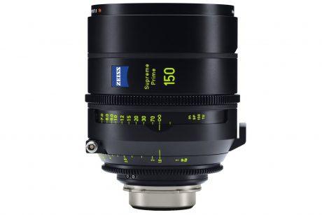 150mm Supreme Prime 3-2