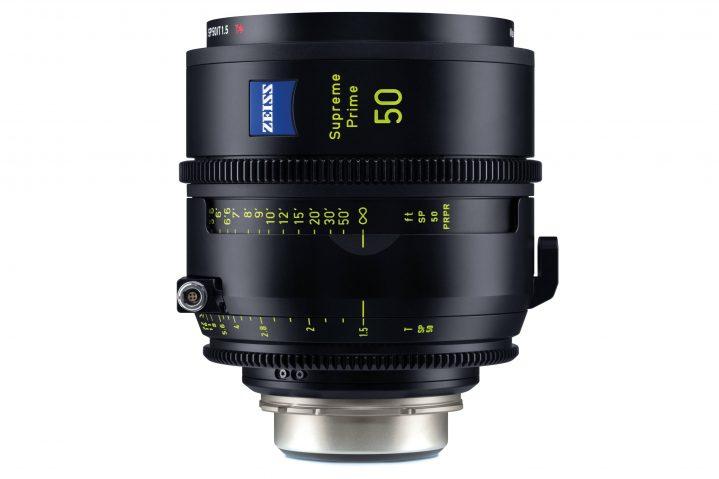 50mm Supreme Prime 3-2