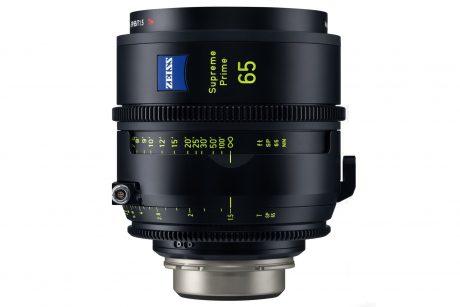 65mm Supreme Prime 3-2
