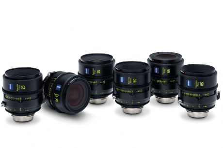 Zeiss Supreme Set 3-2