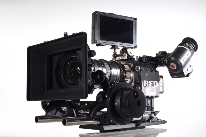 DSMC2-Gemini 5K Camera Package HERO SHOT 2 1200 X 800