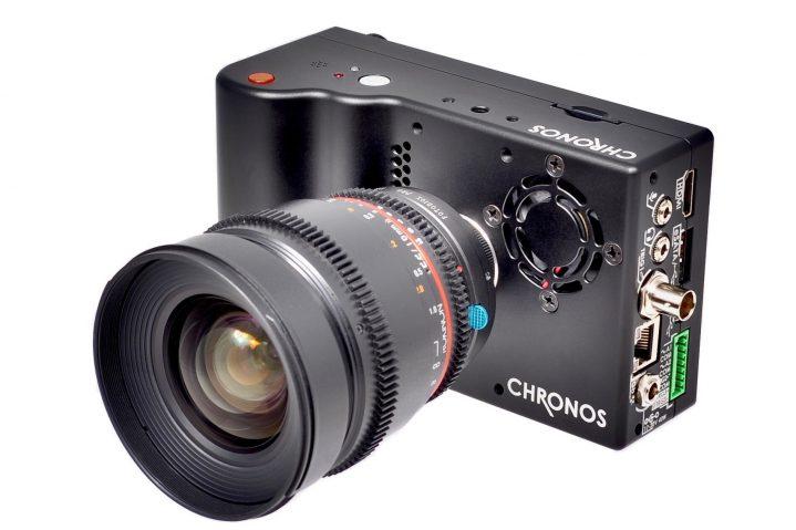 Chronos 1.4 Camera 3-2