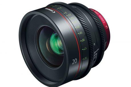 Canon CN-E-20mm-T1_5.2