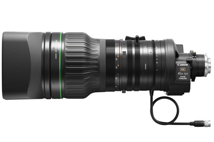Canon cj45ex9-7b 3-2