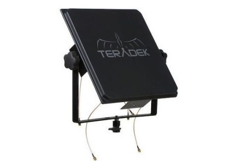 Teradek AntennaArrayBolt1000XTVMount.jpeg.600x415_q85