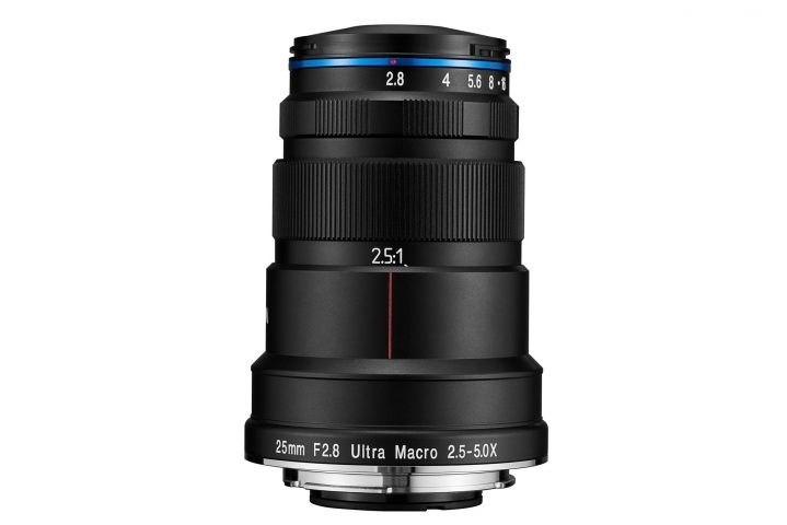 laowa-24mm-f14-probe-macro-lens-01_1