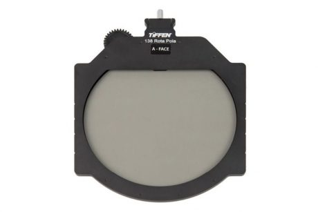 Tiffen PV Variable ND 3-2