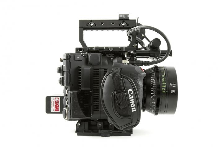 Canon C500 MK II Right No Extender 1200 x 800