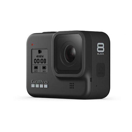 Go Pro Hero 8 Black Camera