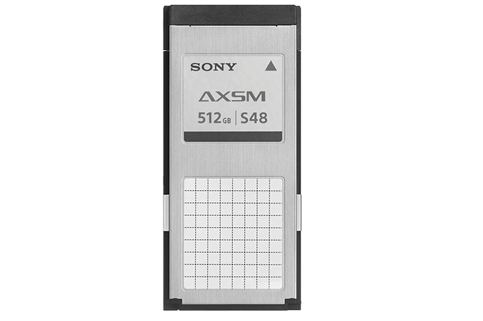 AXSM-512GB-S48-3-2
