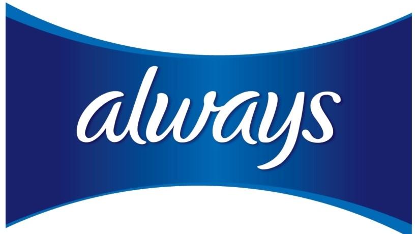 Always Commercial