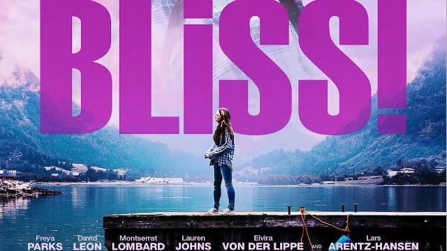 Bliss!
