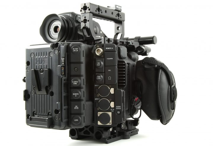 C500 Mk II Body-OLED-Back-Lens Rear 3-2