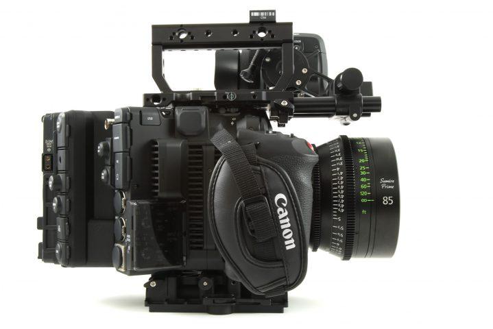 C500 Mk II Body-OLED-Back-Lens Side Right 3-2