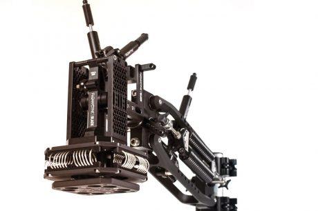 Flowcine Black Arm.1