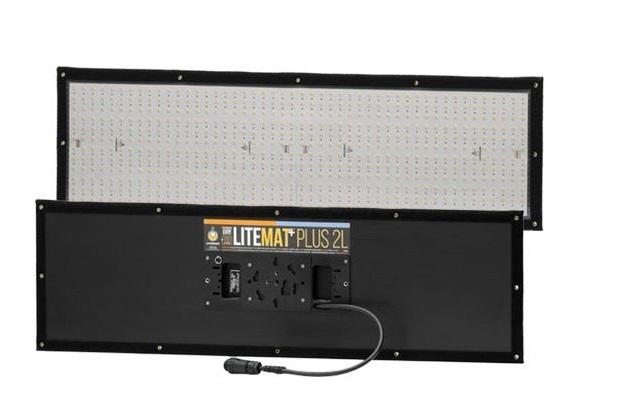 LiteMat Plus 2L Front Back