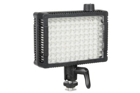 Litepanel LP 5.5″ MicroPro light 3-2