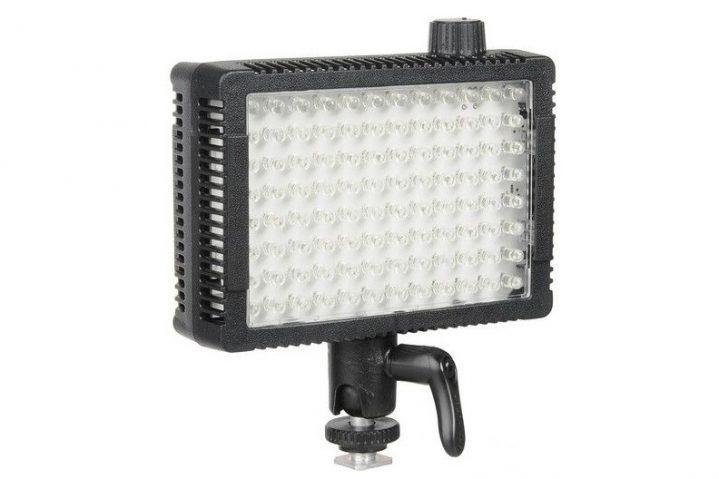 Litepanel LP 5.5″ MicroPro light 3-2