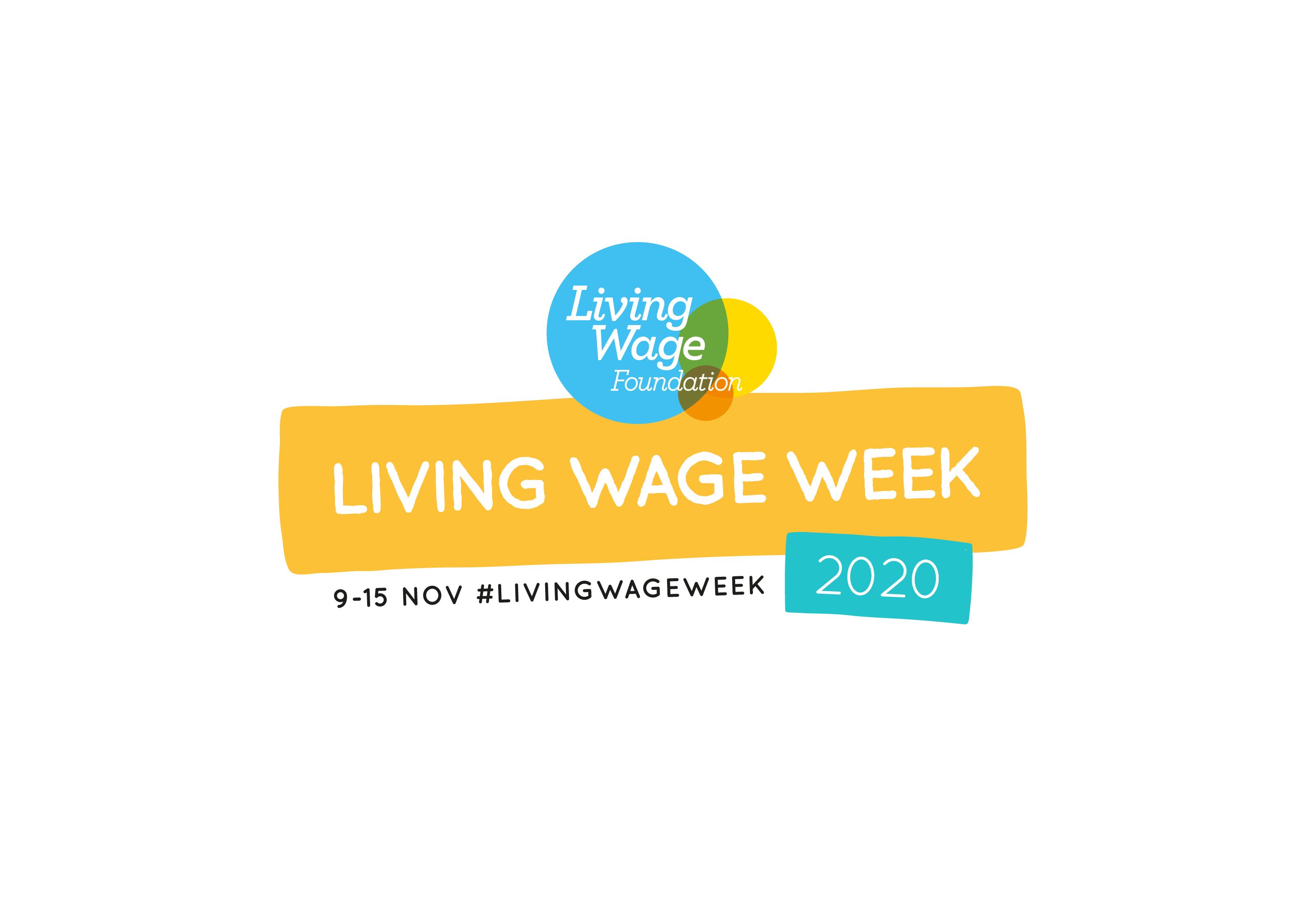 Living Wage Week coincides with VMI's anniversary achieving accreditation