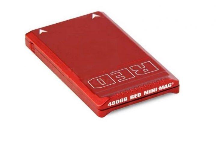 RED_480GB_Mini_Mag