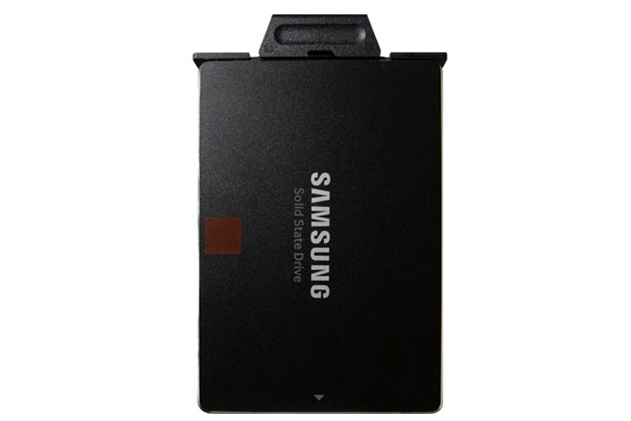 Samsung-850-Pro-3-2